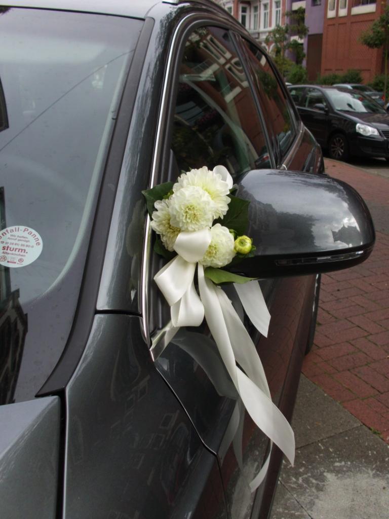 Blumen Wiesing In Hannover Heiraten Mit Stil