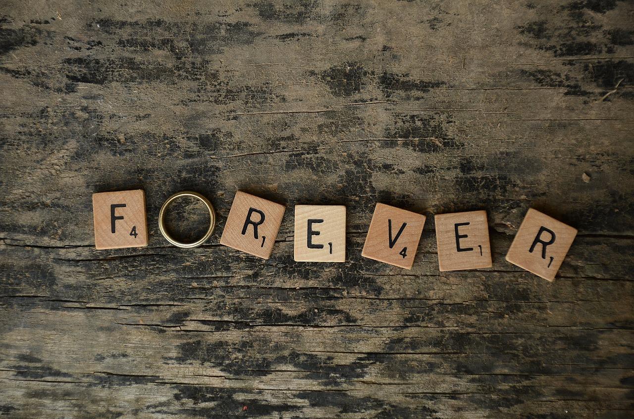 die besten eheversprechen die floristen ihr partner fr florale ideen - Ehegelubde Beispiele