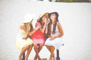 5 Tricks, damit die Gäste auf deiner Hochzeit Spaß haben - Spaß an der Hochzeit