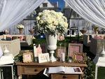 Brauche ich ein Gästebuch für meine Hochzeit - Beitrag