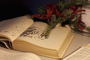 Brauche ich ein Gästebuch für meine Hochzeit - Gästebuch
