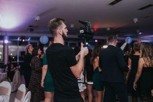 Hochzeitsvideos Was darf, was darf nicht - Filmer