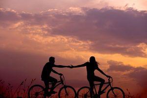 Welche Hochzeitsgeschenke sind 2020 am Puls der Zeit - Schnappschuss